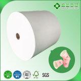 Comercio al por mayor de la junta de papel recubierto de LDPE para vasos de papel