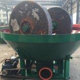 Chine Machine à mouler mouillée pour l'or à vendre