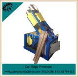 Envoltura de alta velocidad alrededor de la máquina rotatoria de perforación para la venta