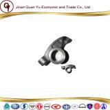 Weichai 디젤 엔진 디젤 엔진 출구 벨브 로커 Vg14050049