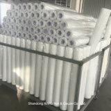 2.75X2.75mm 60GSM Cガラスのガラス繊維の網のガラス繊維の網