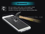 brouillon en verre Tempered du protecteur 9h d'écran de film du téléphone cellulaire 2.5D anti pour Samsung A5
