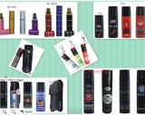 2016 Hot Sale Pepper Spray Meilleure qualité pour Lady, Self Defense et Police