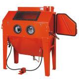 Armoire de sablage industrielle 420L (DJ-SBC420)