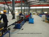 Hydraulisch Ponsen 1.52.5mm Stut die Machine vormen
