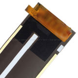 Мобильный телефон LCD и касание для экрана LCD торнадоа Explay