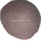Корунд коричневый оксида алюминия в абразивных материалов