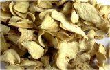 250 g de gingembre déshydraté de vente jusqu'à chaud avec bon goût