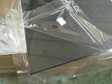모형 비행기를 위한 3K Toray T300 탄소 섬유 장