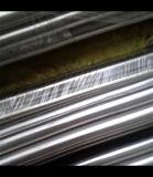 AISI304 Precision Centerless tierra y el eje de acero inoxidable pulido