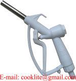 Adblue/Def Handdrehtrommel-Pumpen-Installationssatz gebildet von pp. (Polypropylen)