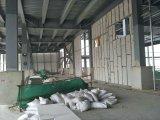 Comitato di parete della costruzione del panino di ENV per la Camera prefabbricata