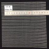 5X5мм 60GSM Platinum сетка из стекловолокна строительных материалов