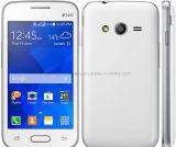 V Plus d'origine nouveau déverrouillé téléphone mobile téléphone cellulaire