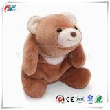 '' animale farcito dell'orso dell'orsacchiotto 10