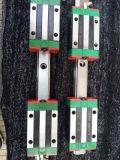높은 정밀도 THK 선형 가이드 방위 활주 구획 SSR20xw