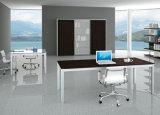 Retângulo de venda de fábrica designs de mesa de escritório escritório italiano Turismo (SZ-ODT638)