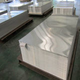 1050 Feuille d'aluminium pour enseignes