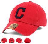 New Design Sport-Hysterese: Ausgestattet Era Baseball-Mütze