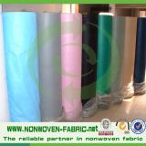 PP Spunbondの織物材料のCambrellaの靴のライニング