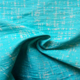 - Canxing нейлон спандекс пряжи Вся обшивочная ткань ткань