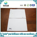 Fancy Paper Envelopes avec impression pour promotion