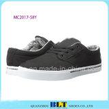 人のための方法デザインスニーカーの靴