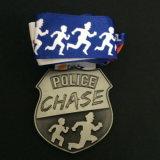Shérif Médailles de la police