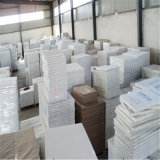 Виды безуглеродной копировальной бумаги, безуглеродной копировальной рулона бумаги