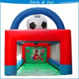 Jeux de sports gonflables pour boxe, sauts, combats, tir, etc.