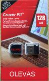 실제적인 Capacity 4GB 8GB 16GB 32GB 64GB 128GB 256GB U Pen Drive/USB Flash Drive /U-Disk-USB Pen Drive - USB Stick