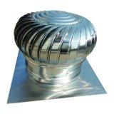 Acero inoxidable Industrial Ventilador de techo para almacén/taller/Fábricas