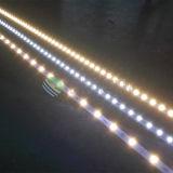 Bande rigide de DEL SMD 5050 avec haut lumineux pour la décoration d'éclairage de DEL