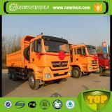 Brand New Shacman F3000 6X4 Tipper Truck