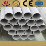 Tubo principale della lega di alluminio di qualità 2014 con il tubo a pareti spesse