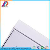 Коробка подарка верхней и низкопробной бумаги