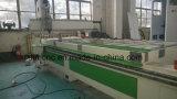 Jinan 선적과 CNC 기계로 가공 센터를 내리기