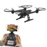 259510W-5.8g Fpv 6-Axis RC Drone