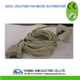 PLC-Af-C232, PLC Kabel