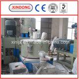 Misturador de Plastic/PVC/misturador da alta velocidade do PVC da máquina de mistura/Compounding/Heating/Cooling (SRLZ)
