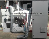 Flexo Printing Machine One Color with One UV