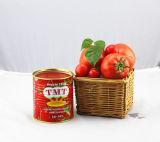 象牙海岸400gのためのトマトのり