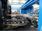 水生産ラインのためのサーボモーター伸張のびんのブロー形成装置