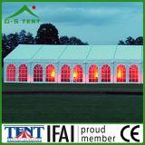 Großes Guangsha Partei-Hochzeits-Kabinendach-Schutz-Zelt
