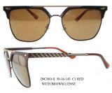 Óculos de sol de qualidade superior com óculos de sol com óculos de proteção UV baratos com FDA