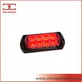 Oberflächenröhrenblitz-Scheinwerfer der montierungs-LED (GXT-8)