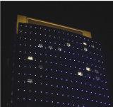 3W modulo di alta qualità LED, indicatore luminoso del PUNTINO del LED con Ce