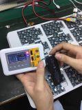 Batterie au lithium mobile du téléphone cellulaire Hb4f1 pour Huawei