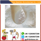 Oferta de materias primas farmacéuticas Palmitoylethanolamide activa (PEA), con buen precio CAS 544-31-0.