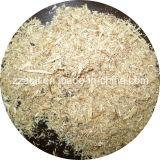 Einfacher Geschäfts-China-Lieferanten-Heißluft-Fluss-Typ greller Trockner für Reis-Hülsen